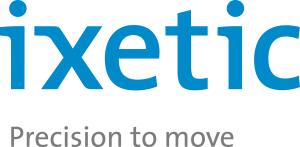 ixetic_logo